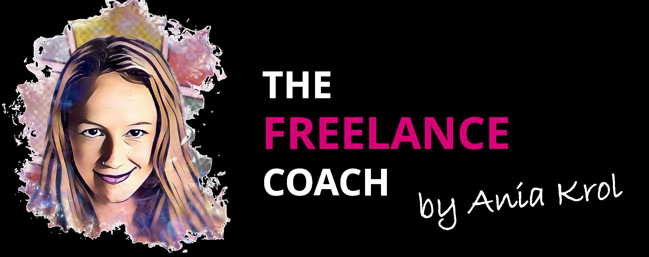 The Freelance Coach