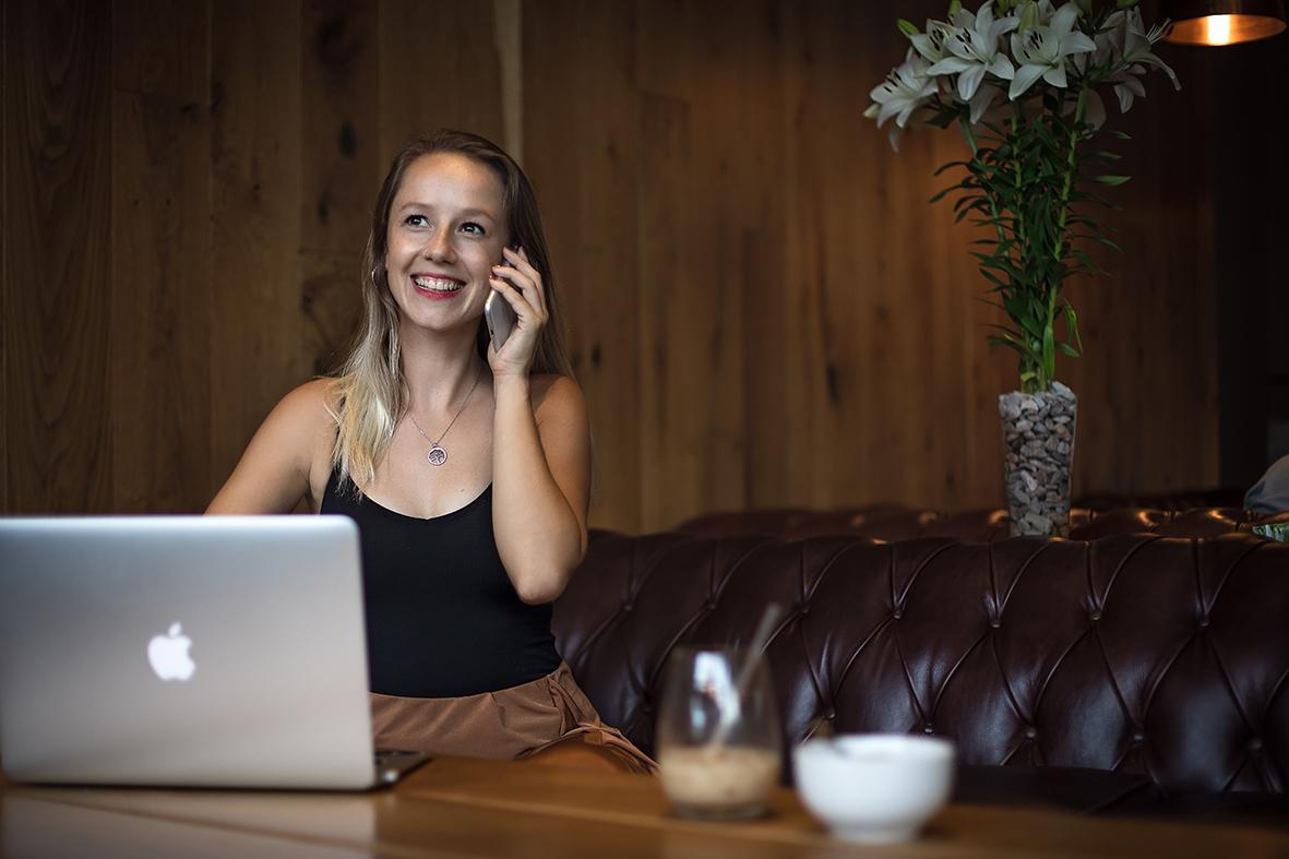freelance-coach